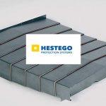 гофрированные защиты Hestego
