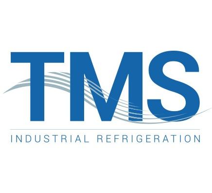 Системы промышленного охлаждения TMS (Турция)
