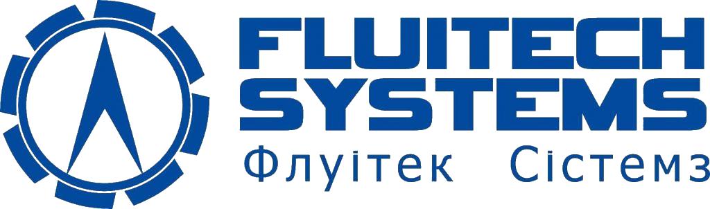 Флуитек Системз