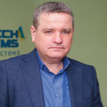 Ткаченко Игорь Николаевич